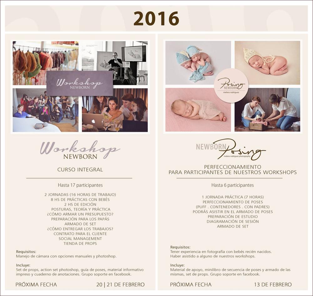 posing-class-2016-newborn-melero-rodriguez-photography